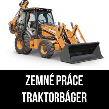 mod traktorbager2 - PNG Bager