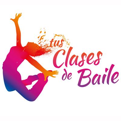 Foto de tus clases de baile - PNG Baile