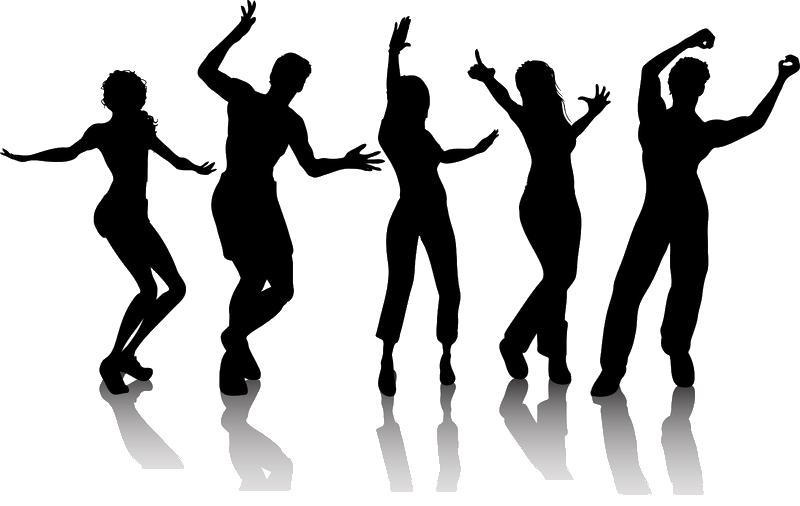 Nueva extraescolar AMPA: Baile moderno | BVM Irlandesas Ntra. Sra. de Loreto - PNG Baile