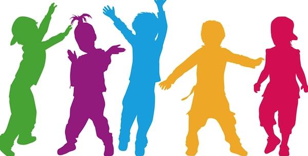 Por lo tanto lo tenéis todo en uno, baile para todas las edades desde casa,  bien organizado y explicado y haciendo ejercicio de una forma muy sana. - PNG Baile
