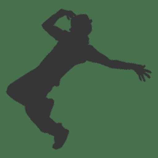 Rotura del baile del niño 1 Transparent PNG - PNG Baile