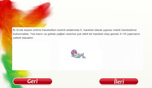 Ekran Görüntüsü Resmi - PNG Basen