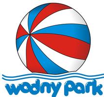 Park Wodny Warszawianka - PNG Basen