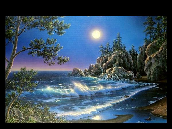 barque au bord de la plage