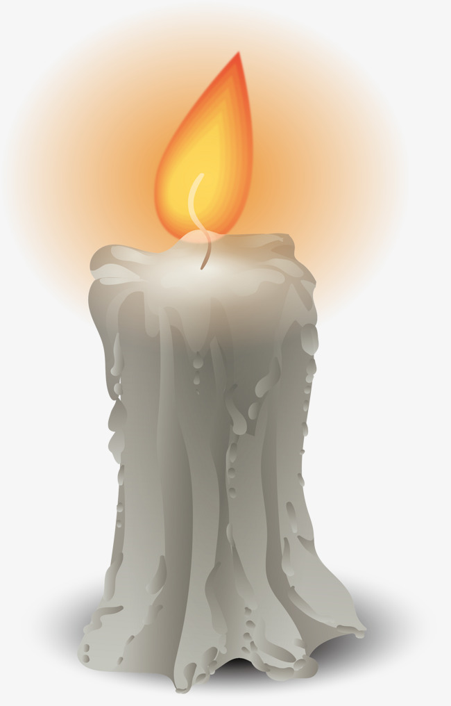 burning candles, Vector Png, Candle, Burning PNG and Vector - PNG Candles Free