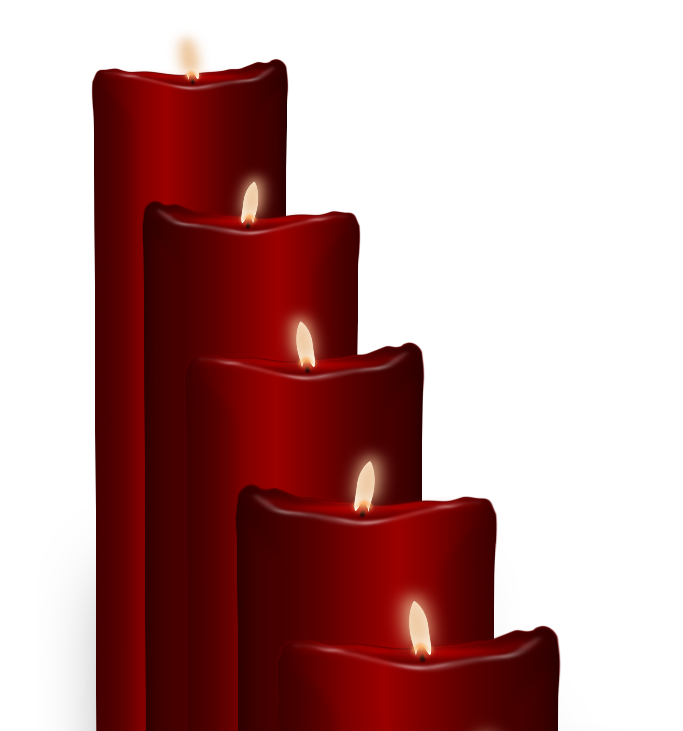 Candles PNG Free Download - PNG Candles Free