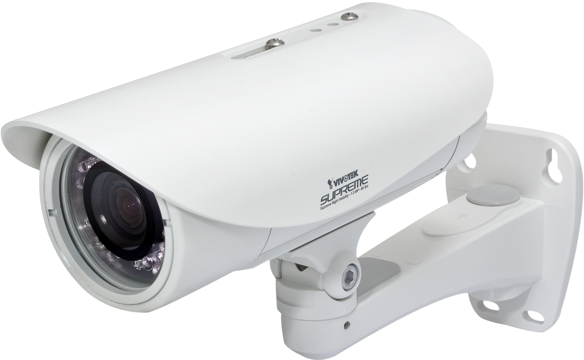Call 01 689 6390 for a FREE Consultation u0026 avail of our May Offer! - PNG Cctv Camera