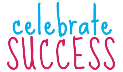 PNG Celebrate Success