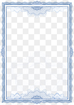 vector european pattern border job offers, Vector Border, European Border, Certificate  Border PNG - PNG Certificate Borders Free