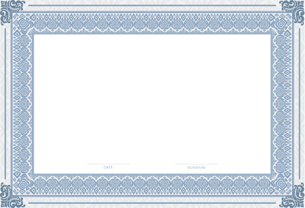 Award Certificates, Certificate Templates, Paper Toys, Art Images, Empty,  Clip Art, Bookmarks, Diana, Inspirational Quotes - PNG Certificates Award