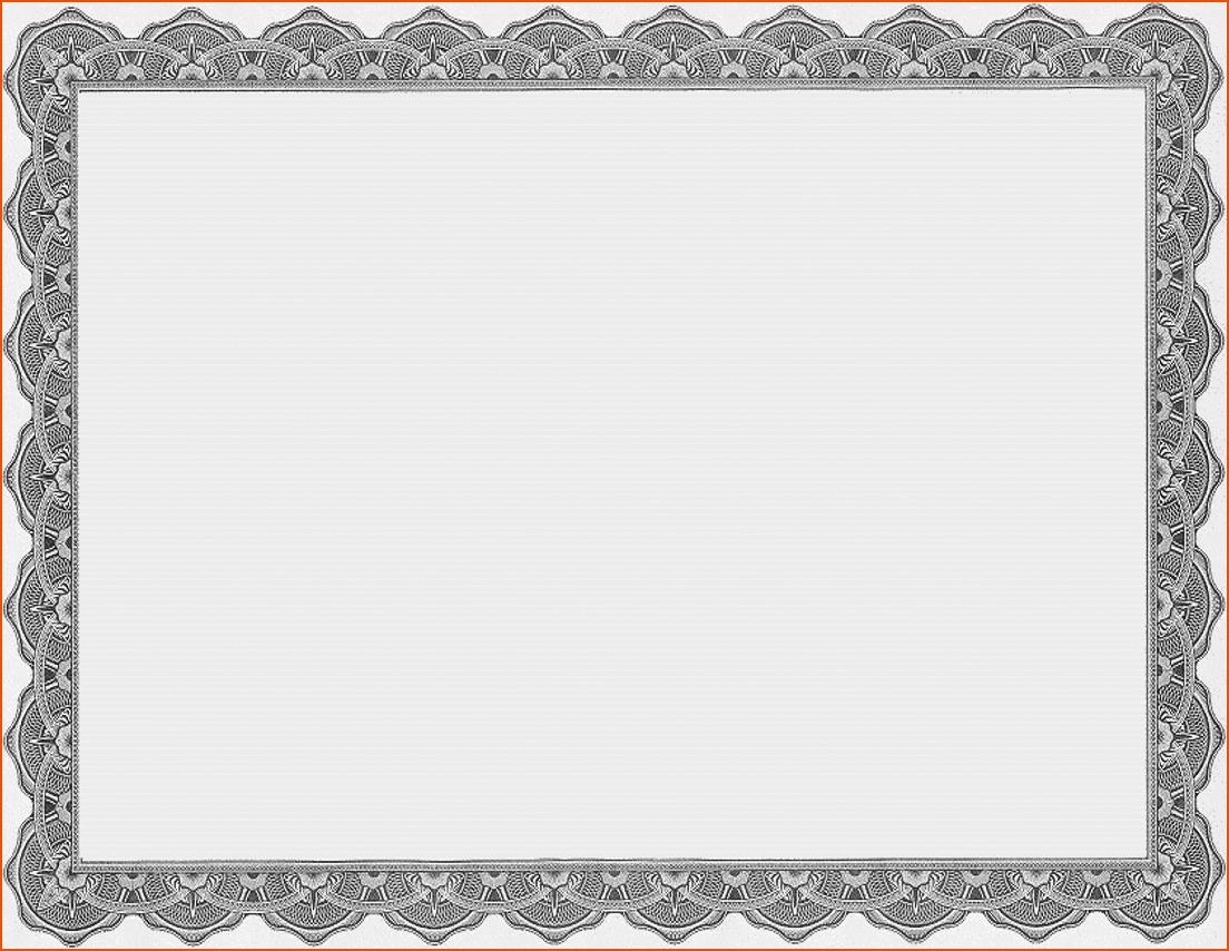 certificate template - /page_frames/school/certificate_template.png . PlusPng.com  award PlusPng.com  - PNG Certificates Award