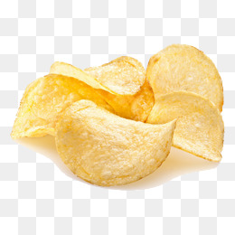 bryant chips, Product Kind, Snacks, Potato Chips PNG Image and Clipart - PNG Chips