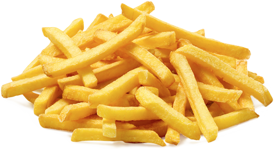 Chips PNG Clipart - PNG Chips