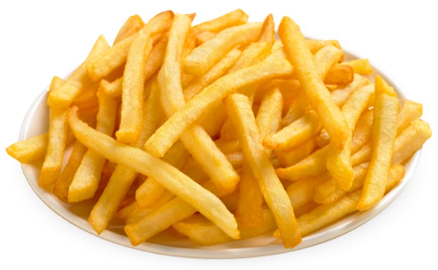 Chips PNG Download Image - PNG Chips