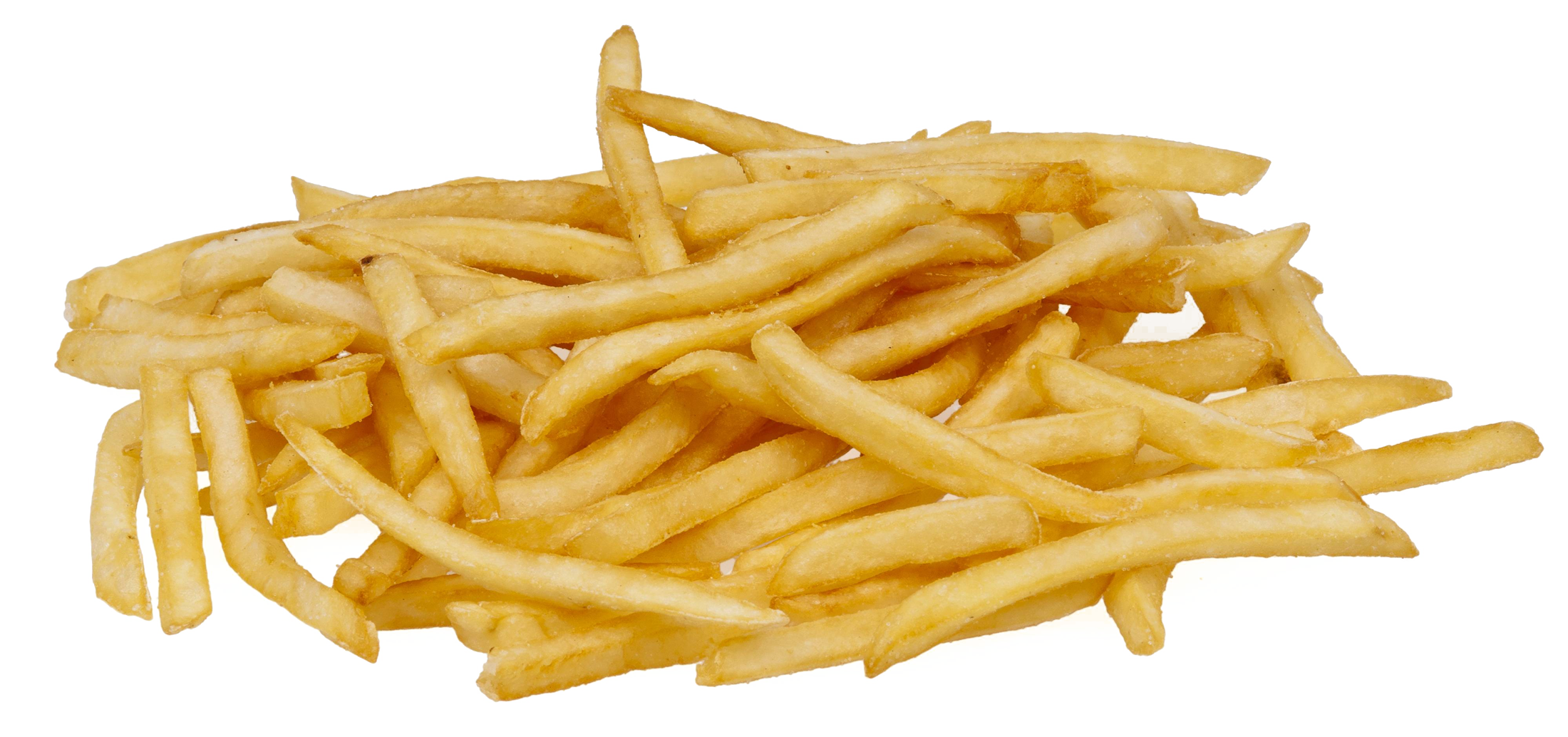 Chips PNG HD - PNG Chips