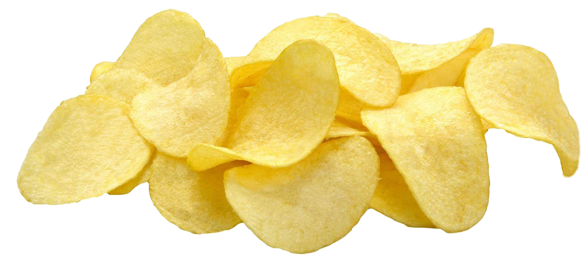 Chips PNG Pic - PNG Chips