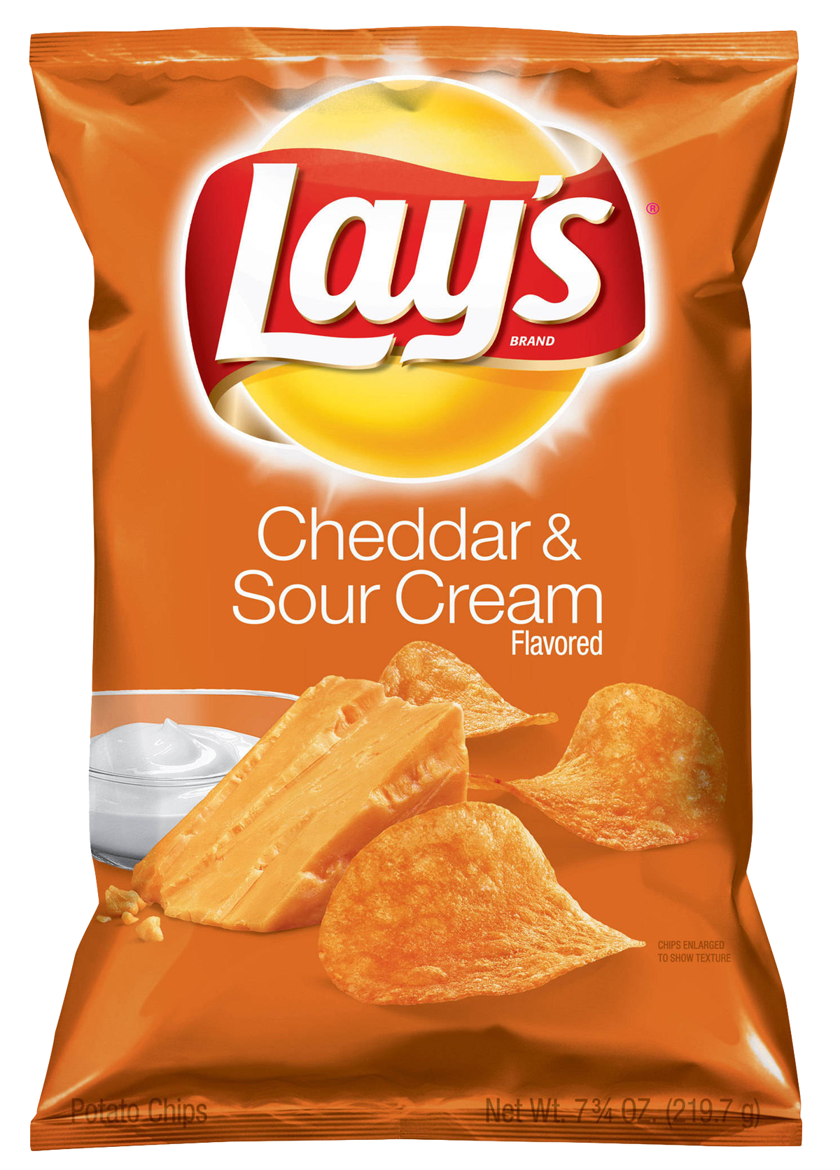 Lays Chips Pack PNG Transparent Image - PNG Chips
