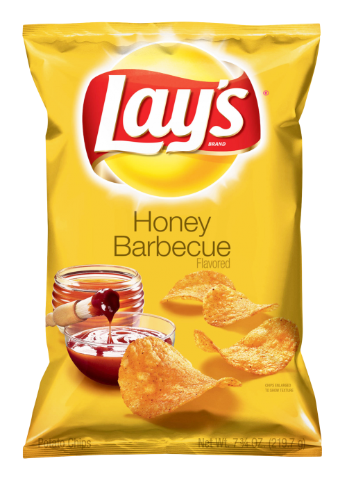 Lays Potato Chips Pack PNG Image - PNG Chips