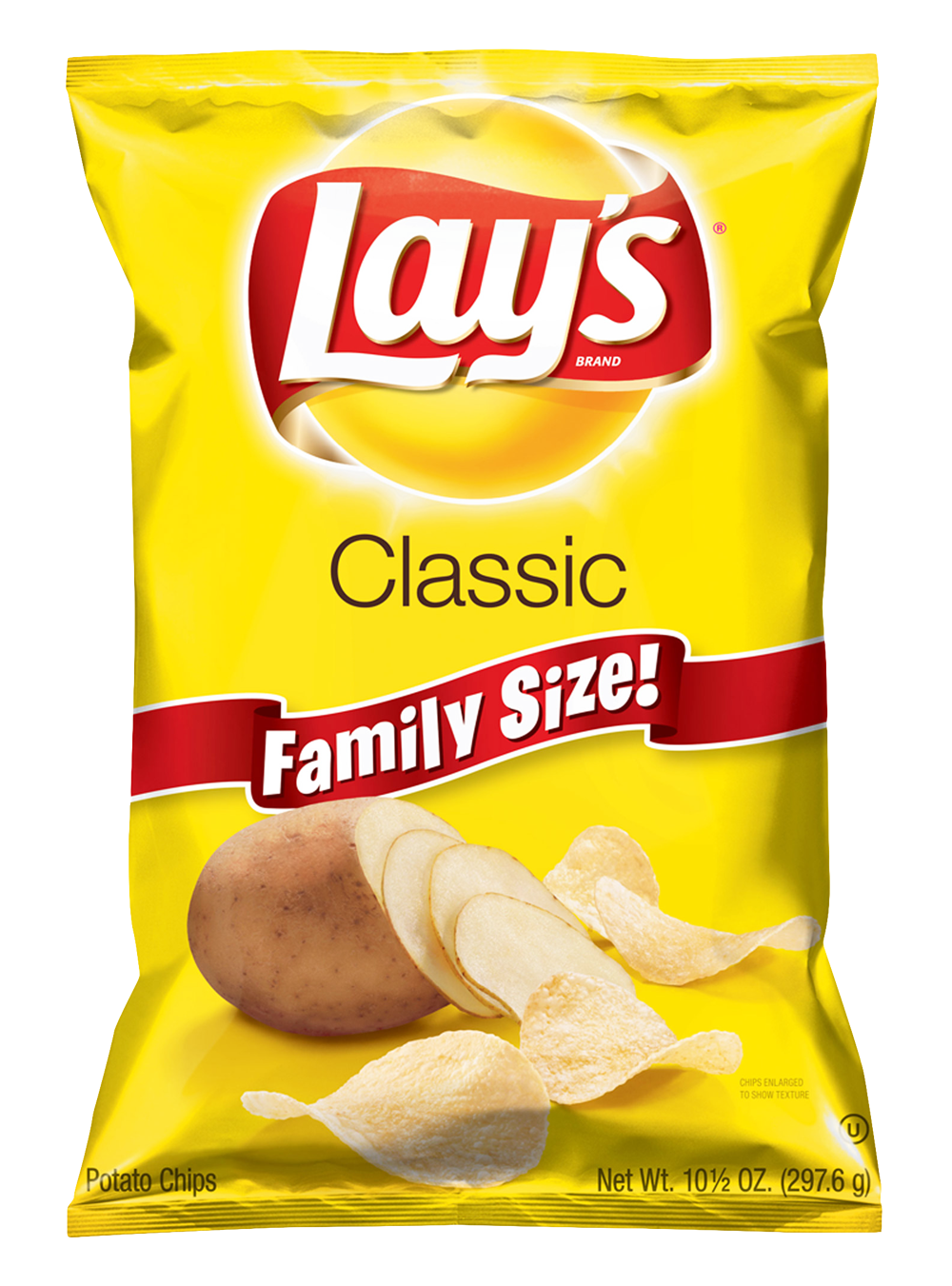 Lays Potato Chips PNG Image - PurePNG | Free transparent CC0 PNG Image  Library - PNG Chips