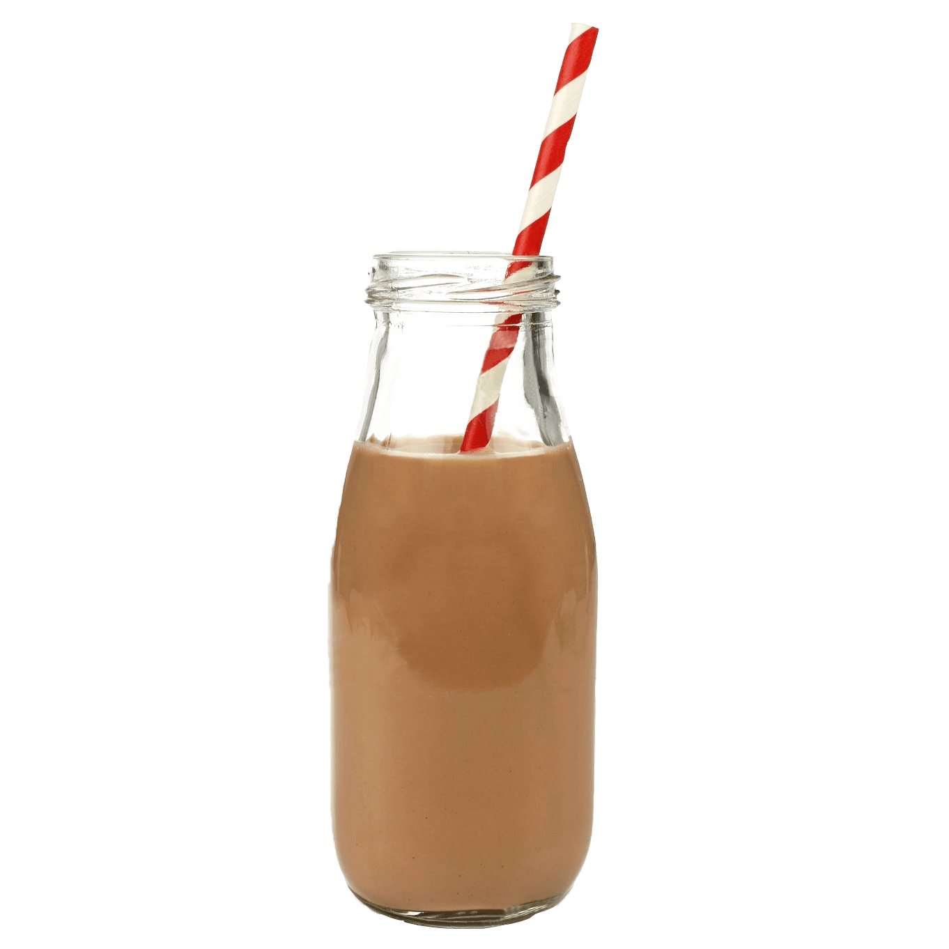 Chocolate-Milk-4.png - PNG Chocolate Milk