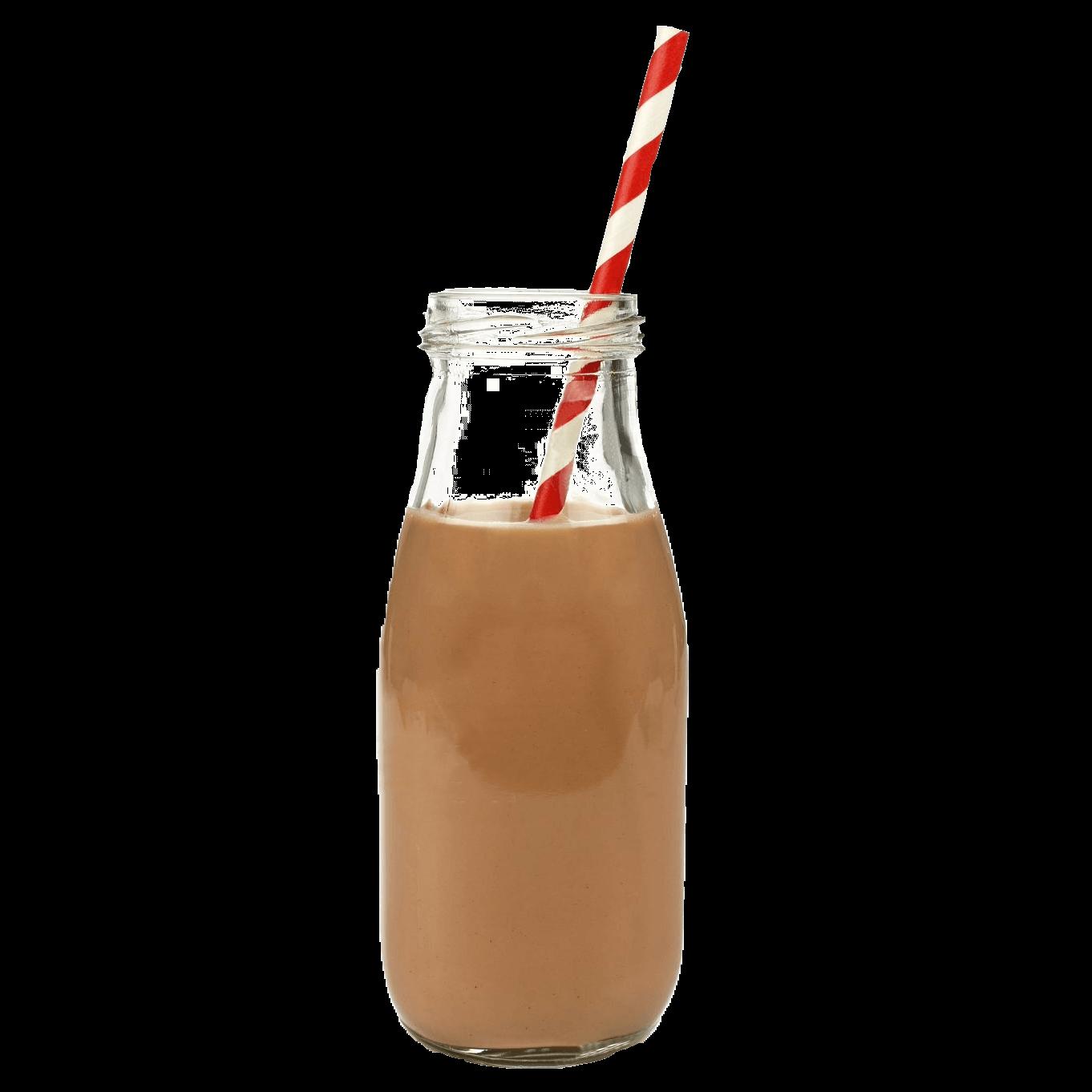 Chocolate-Milk-4.png - PNG Chocolate Milk