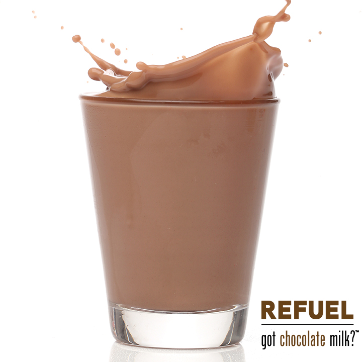 Chocolate-milk-glass-splash ProductPage_RecoveryAccelerator_Family_Tropical - PNG Chocolate Milk
