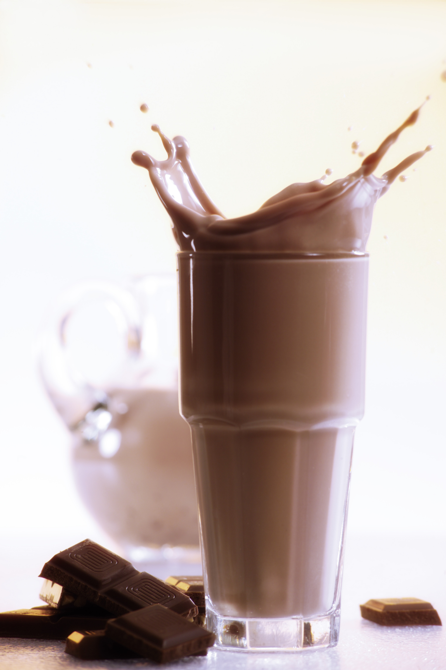 Chocolate Milk images :) HD wallpaper and background photos - PNG Chocolate Milk