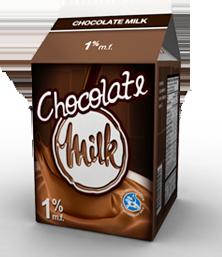 File:Chocolate Milk Box.png - PNG Chocolate Milk