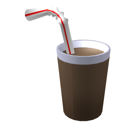 File:Chocolate Milk.png - PNG Chocolate Milk