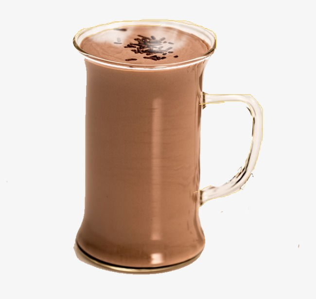 Glass of chocolate milk, Product Kind, Advertisement, Chocolate Milk PNG  and PSD - PNG Chocolate Milk