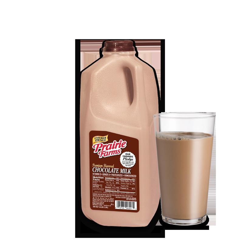 Premium Chocolate Milk. « - PNG Chocolate Milk