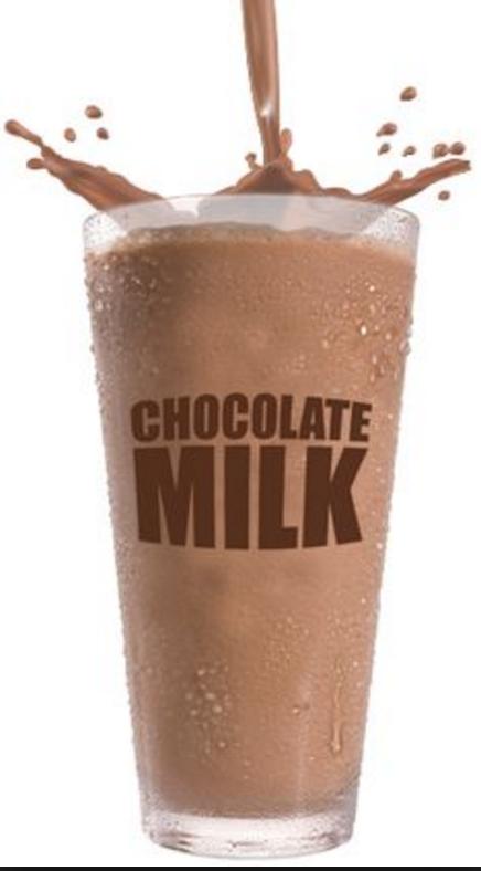 PNG Chocolate Milk - 149005