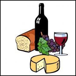 Aggiornamento somministrazione alimenti e bevande - PNG Cibo E Bevande