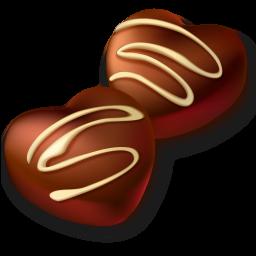 chocolate - PNG Cibo E Bevande