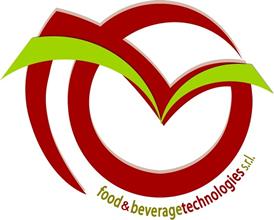 News. Heuft: Qualità nella produzione di cibi e bevande - PNG Cibo E Bevande