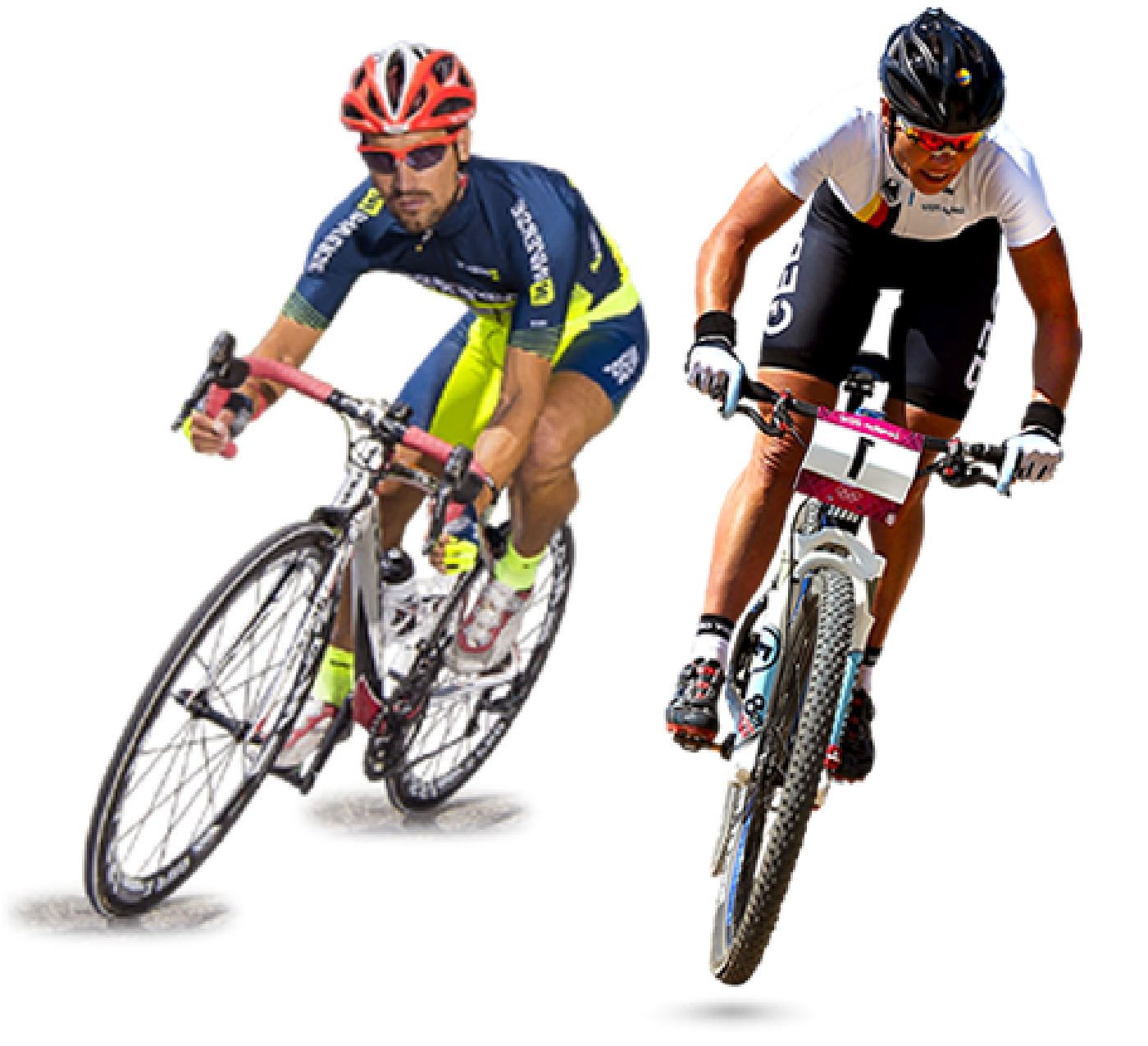 PNG Ciclismo - 136607