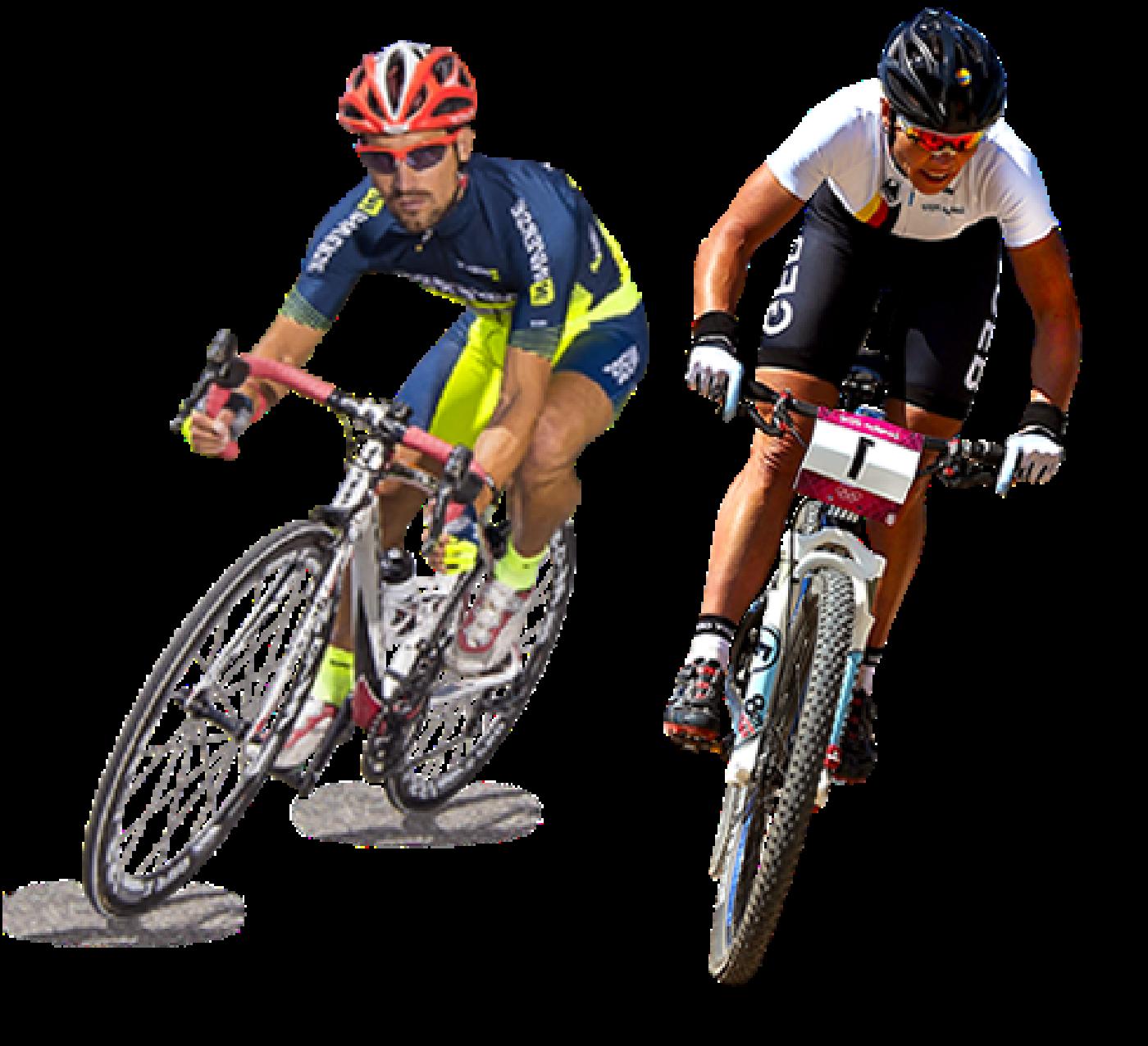 Ciclismo - PNG Ciclismo