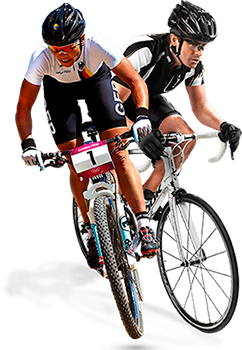 PNG Ciclismo - 136608