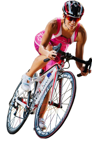 PNG Ciclismo - 136610