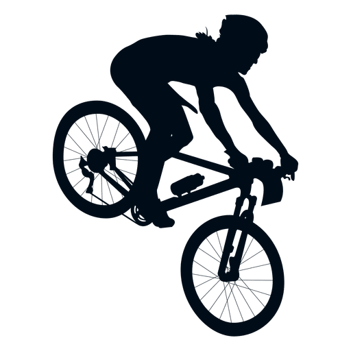 PNG Ciclismo - 136616