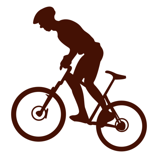 PNG Ciclismo - 136617