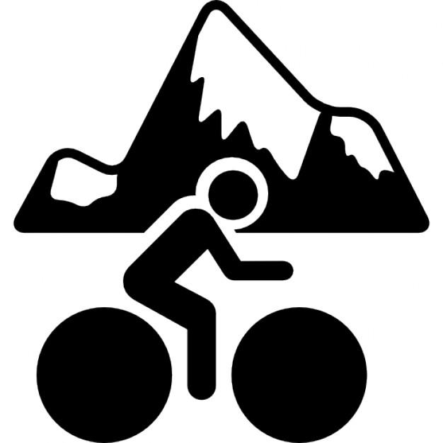 MTB Tour - PNG Ciclismo