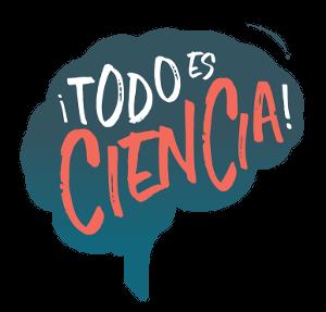 PNG Ciencia - 156451