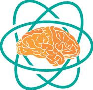 PNG Ciencia - 156454