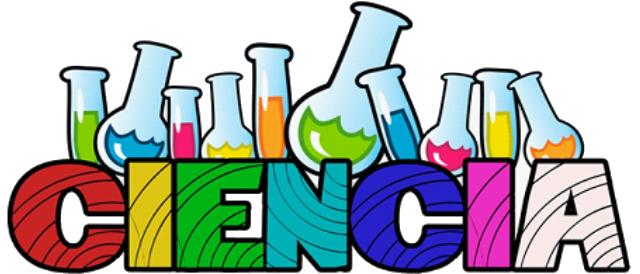PNG Ciencia - 156457