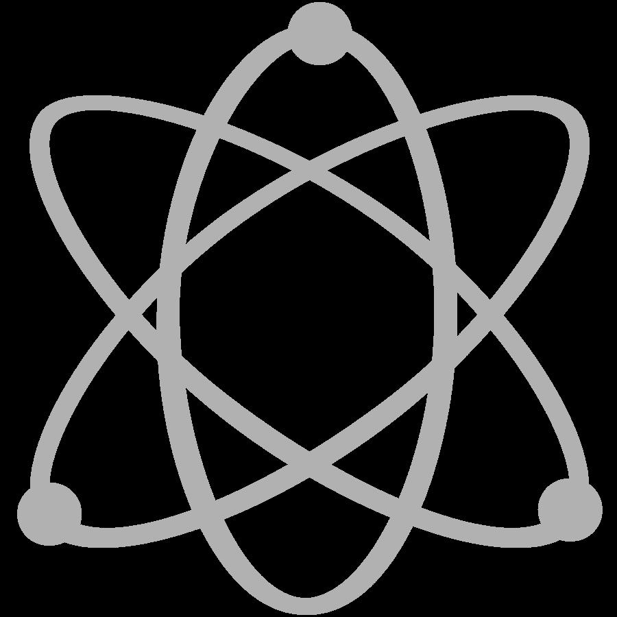 PNG Ciencia - 156446