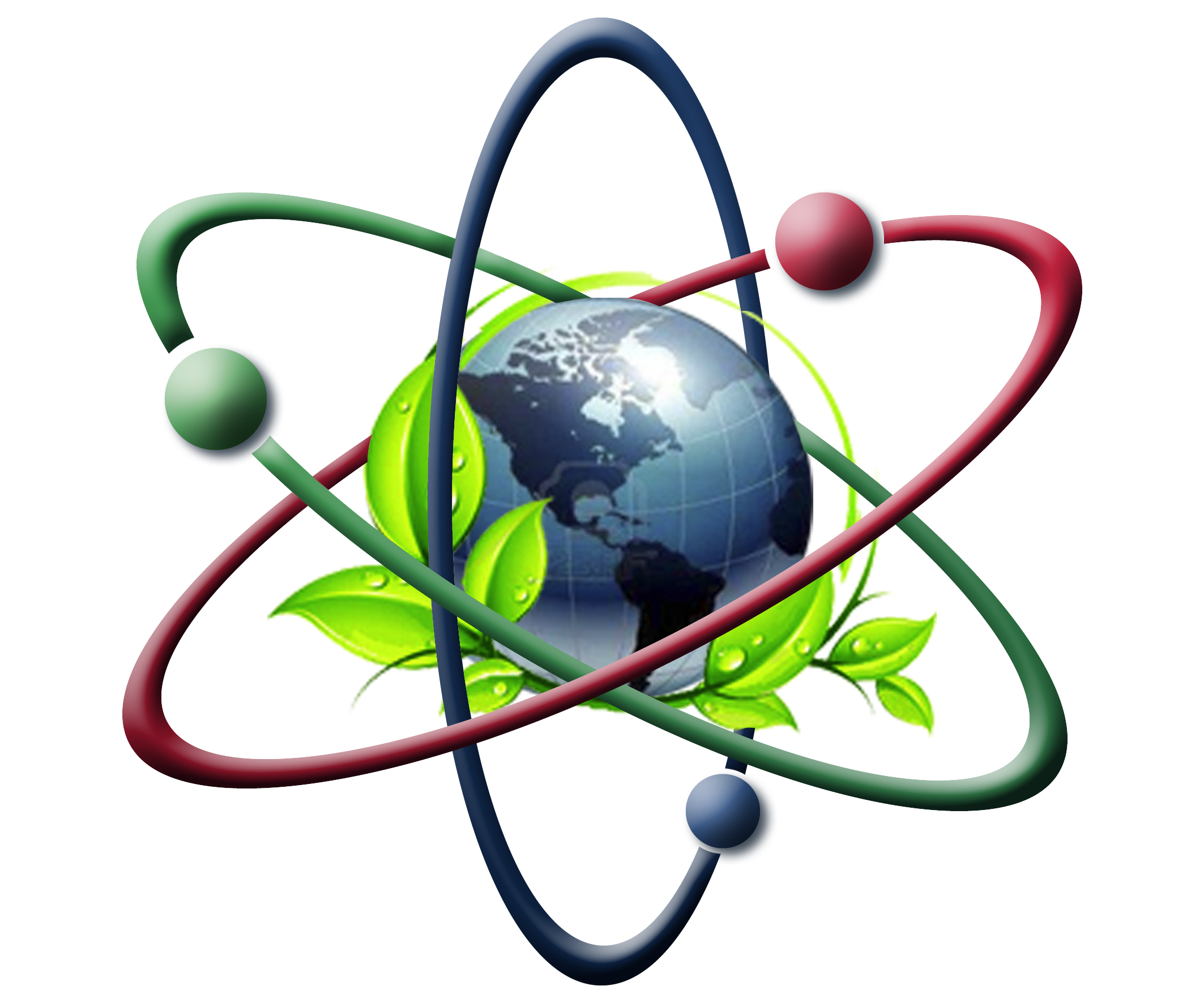 PNG Ciencia - 156462