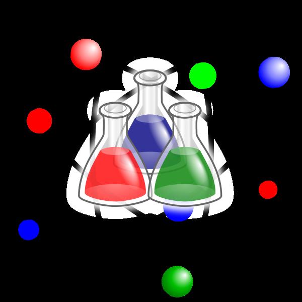 PNG Ciencia - 156449
