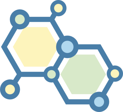PNG Ciencia - 156450