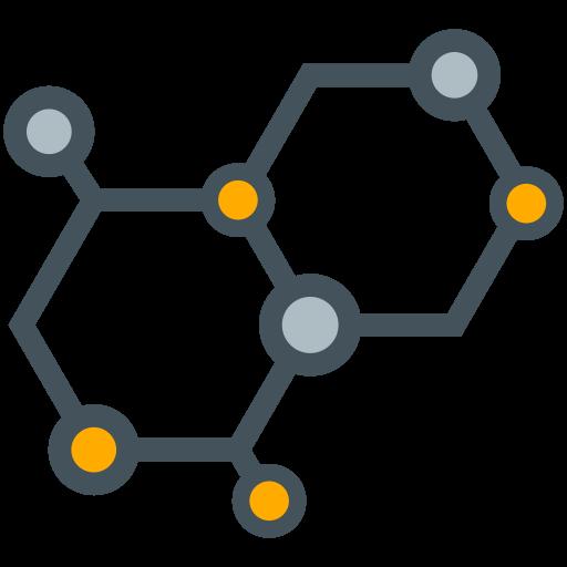 PNG Ciencia - 156460